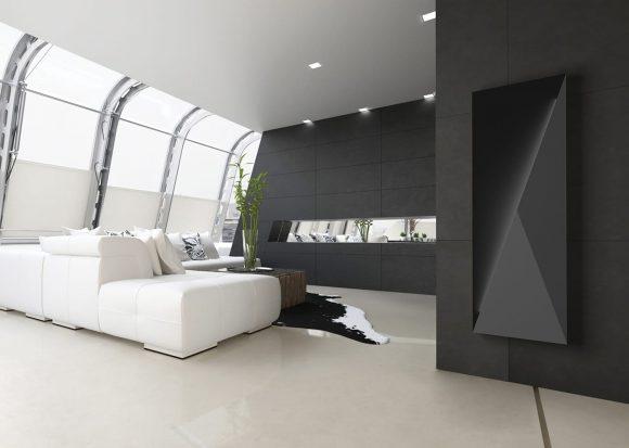 grzejnik-irsap-polygon-V-1800-500-